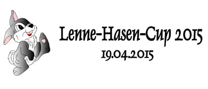 Lenne-Hasen-Cup 2015