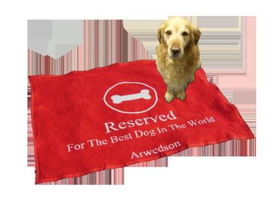 Arwedson Decke Reserved