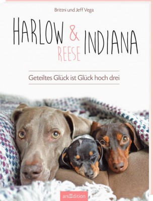 Harlow, Indiana & Reese