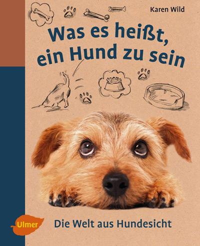 Was-es-heisst-ein-Hund-zu-sein_NTU0ODQ5OA-973x1200
