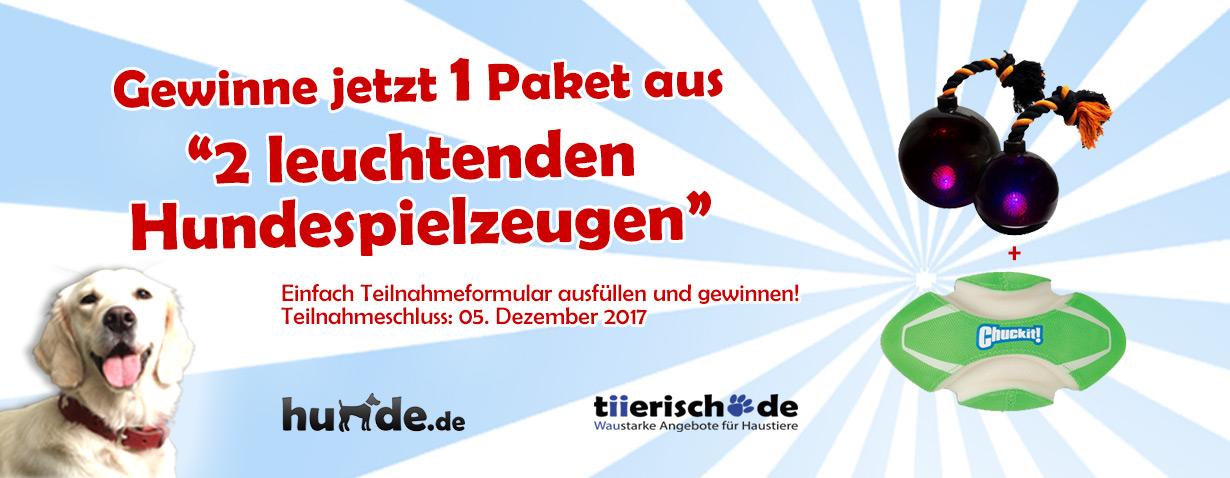 http://www.hunde.de/magazin/gewinnspiel-tiierisch-de-2-leuchtende-spielzeuge/