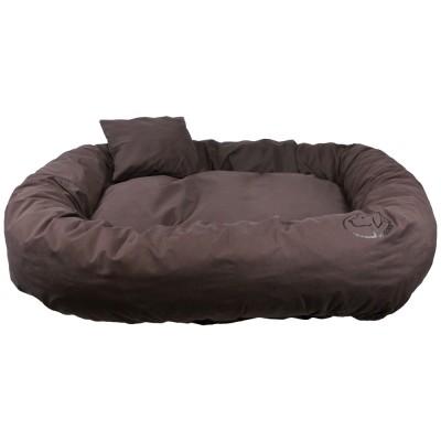 Gewinnspiel: Hunde-Bett