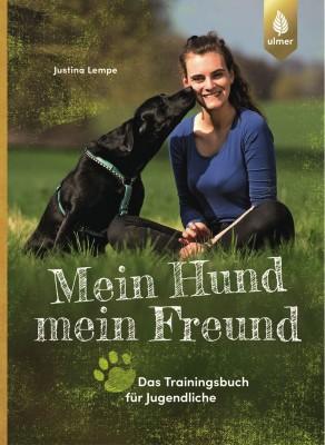 Gewinnspiel: Mein Hund, mein Freund