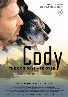 image_manager__nothing_cody-poster-de-fr-it-640
