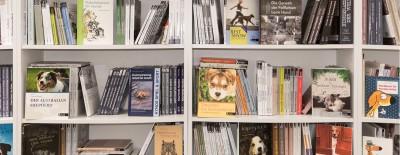 40 Jahre Kynos Verlag