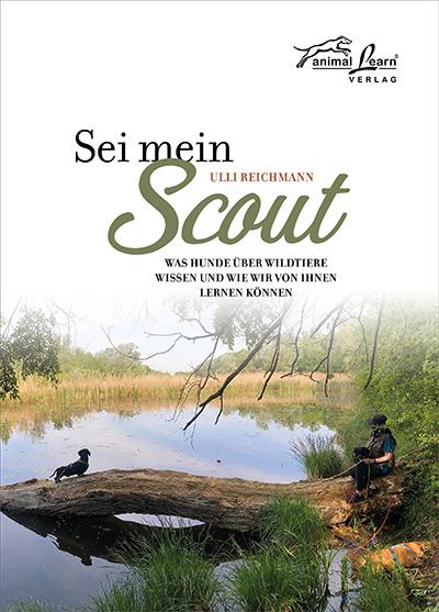 Sei mein Scout