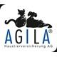 AGILA Haustierversicherung