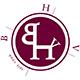 BHV (Berufsverband der Hundeerzieher/innen und Verhaltensberater/innen e.V.)