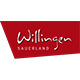 Gemeinde Willingen