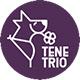 Tenetrio