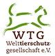 Welttierschutzgesellschaft (WTG)