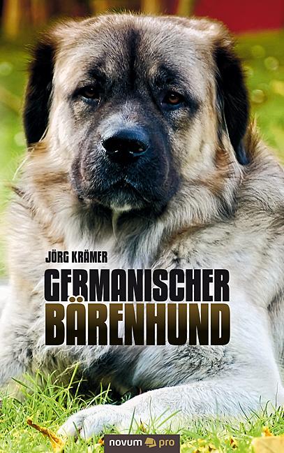 Germanischer Bärenhund